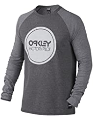 Oakley 433513T-Shirt