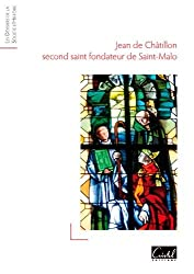 JEAN DE CHATILLON