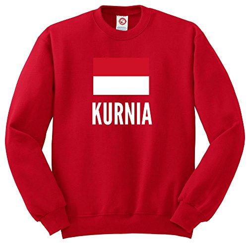 sweatshirt-kurnia-city-red