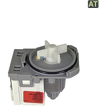 pompe de vidange pour lave vaisselle aeg favorit privileg 290655 290037 askoll lave au lave. Black Bedroom Furniture Sets. Home Design Ideas