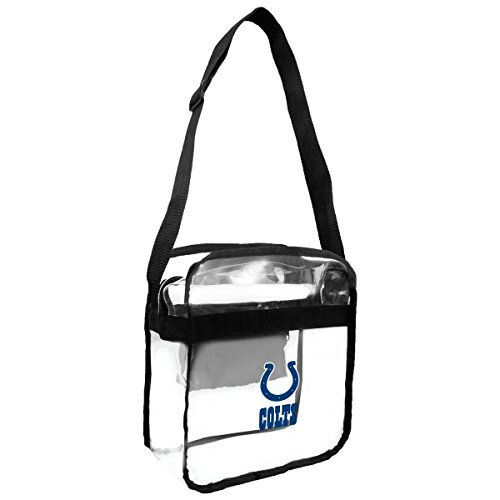 nfl-indianapolis-colts-clear-carryall-crossbody-bag-by-littlearth