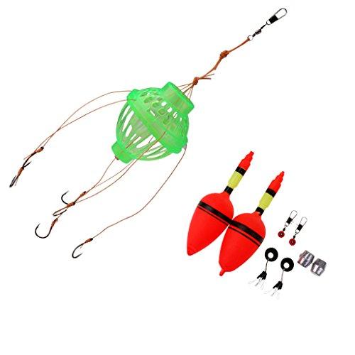 magideal-equipos-de-pesca-juego-herramientas-de-alimentador-pesca-ganchos-giratorios-de-plomo-platin