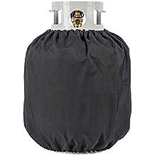 Amazon.fr : meuble pour bouteille de gaz