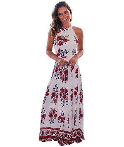 anguang-donna-multi-stili-boemia-floreale-stampare-lungo-vestito-backless-casuale-partito-maxi-abito