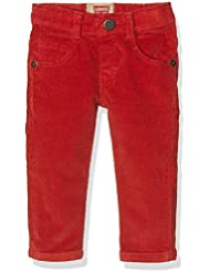 Levi's Ni22054, Pantalon Bébé Garçon