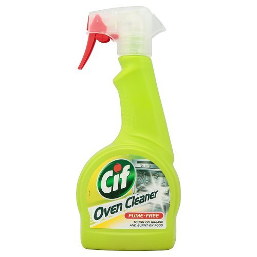 cif-oven-fume-free-spray-500ml-pack-of-2