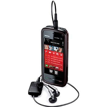 Pdf App For Nokia 5800