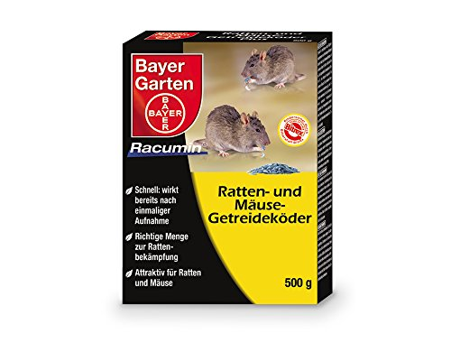 bayer-05728044-garten-ratten-und-mause-getreidekoder-mit-haferflocken-500-g
