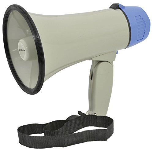adastra-l01-10-w-megaphone-with-folding-handle-and-siren-function