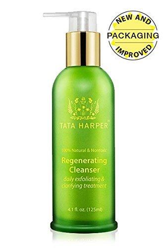 tata-harper-regenerating-cleanser-422oz-125ml