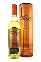 Arran Original Malt Whisky 43% by Isle Of Arran Distillers Ltd