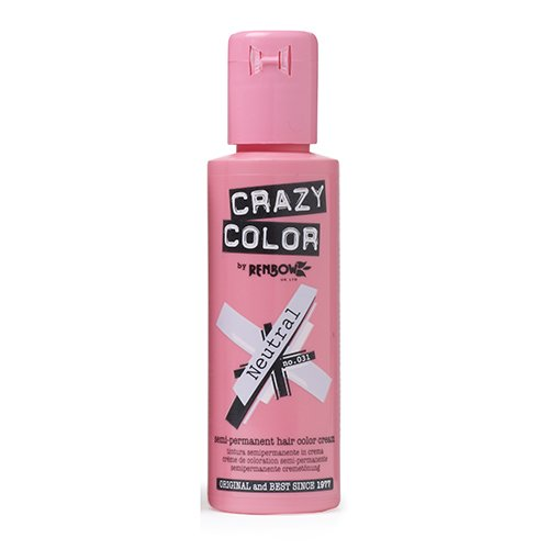 renbow-crazy-color-semi-permanent-hair-color-dye-neutral-31-100-ml-1er-pack-1-x-115-g