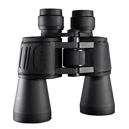 Fernglas, Ferngläser 20x50 für Erwachsene, Hohe Vergrößerung für Vogelbeobachtung,Wandern,...