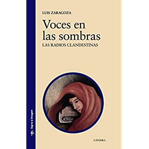 Voces en las sombras (Signo E Imagen)