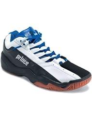 Prince Prince NFS Indoor III Footwear
