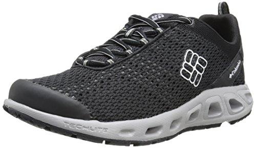 columbia-drainmaker-iii-scarpe-ibride-uomo-colore-nero-black-columbia-grey-011-taglia-44