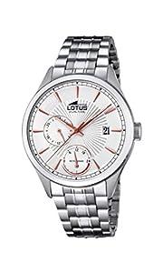 Reloj Lotus Watches para Hombre 18213/5