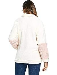 Amazon.co.uk  Coats   Jackets  Clothing  Jackets 17e04cec4