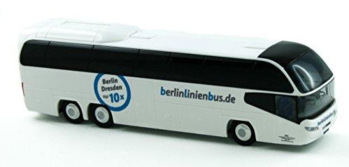 reitze-rietze-1625168-cm-neoplan-cityliner-c-berlin-linien-bus-modell