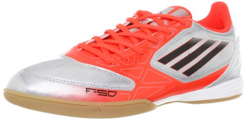 42 In Adidas Silberfarben Silber orange V21295 F10 Grösse PAnWF1XO