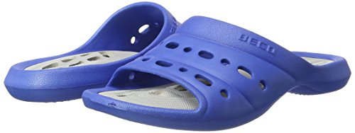 Beco Pantofole Blau