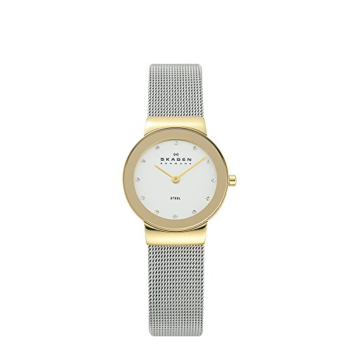 skagen-montre-femme-358sgscd