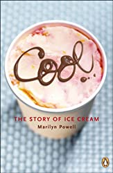 Cool: The Story of Ice Cream