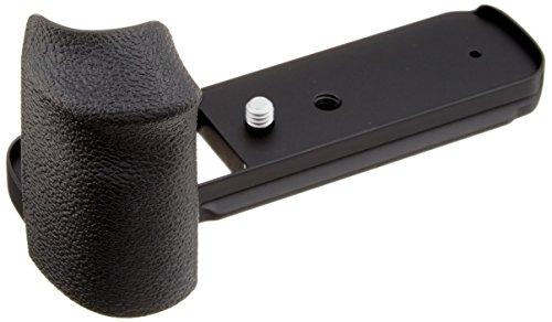 Fujifilm MHG-XT LG Metal Hand Grip Grande,