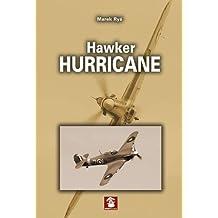 Hawker Hurricane (Big Yellow)