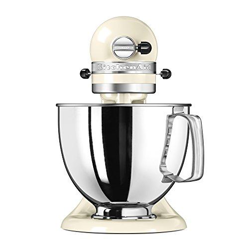 KitchenAid-144280-Robot-culinaire