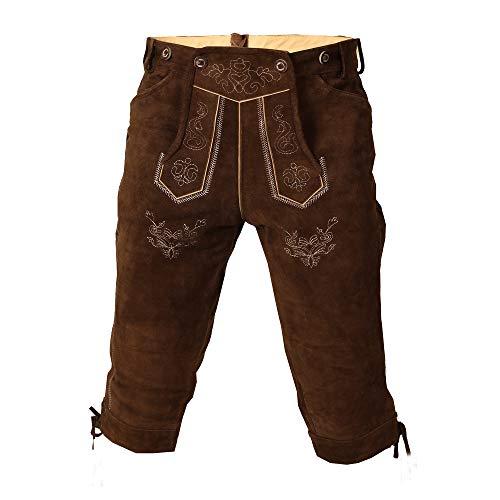 Bongossi-Trade calzini gambaletti costume grigio lungo Size 41-47
