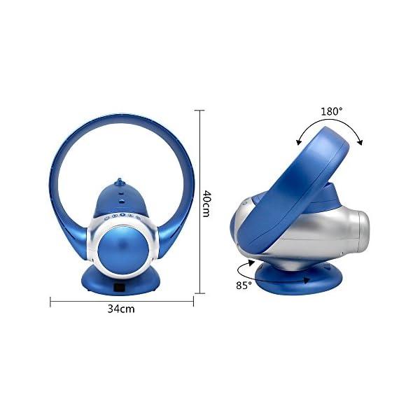 Ventilador-sin-aspas-EODO-Ventilador-multiplicador-de-aire-Ventilador-de-torre-con-humidificador-de-aire-y-purificador-de-aire-color-azul
