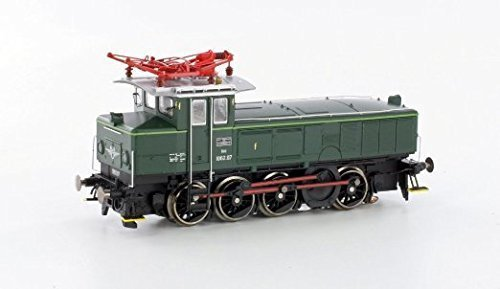 h0-hunter-glashtte-electric-locomotive-bb-106207with-sound