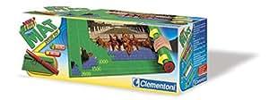 Clementoni - 30297 - Accessoire - Puzzle - Tapis de Puzzles Extra Large