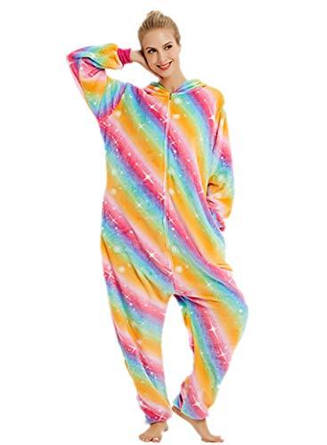 amenxi pyjama