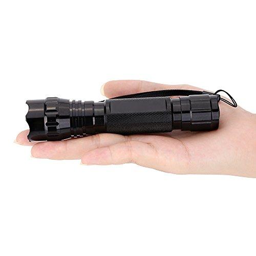 sypuretm-multifunctional-portable-handy-3w-uv-led-flashlight-blacklight-ultraviolet-money-jewellery-
