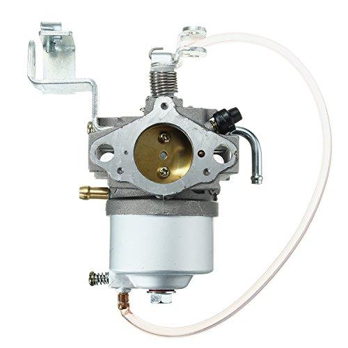 Neuf Moto Pompe /à Essence Fuel pumps pour Yamaha XV1100 Virago 3LP 1989-1996
