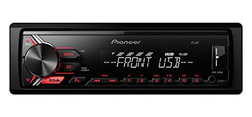 pioneer-mvh-190ub-black-car-media-receiver-car-media-receivers-amfm-1-lines-lcd-black-flacmp3wavwma