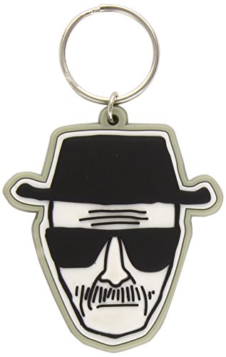 breaking-bad-heisenberg-rubber-keychain