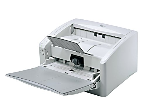Cheapest Price for Canon imageFORMULA DR-4010C Document Scanner Special