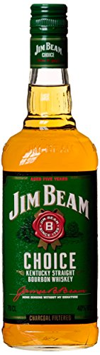 jim-beam-choice-kentucky-straight-bourbon-whiskey-1-x-07-l