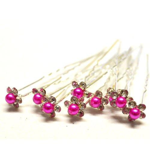 haute-qualite-elegant-cristal-perles-avec-fleur-diamante-pour-mariage-mariee-prom-epingles-a-cheveux