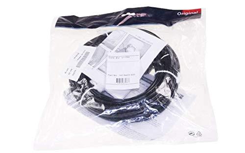 Cable backumm 15m GD/Uz930/WD215Referenz: 1406423500Für Staubsauger Hochdruckreiniger Nilfisk Advance