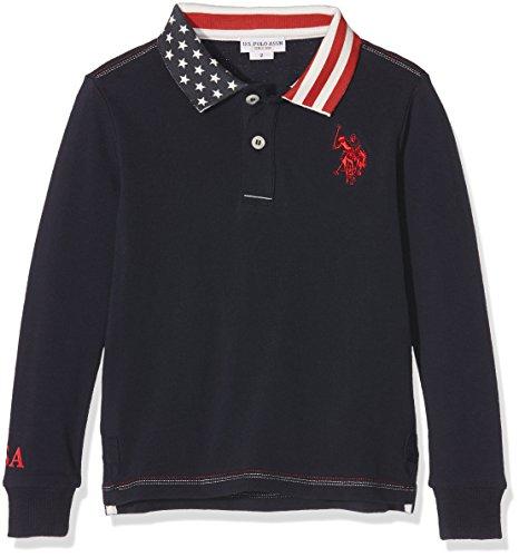 uspolo-assn-casimiro-polo-ls-maglietta-bambino-navy-4