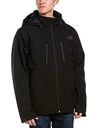 Amazon.it  the north face giacca uomo - Abbigliamento tecnico ... 7a335a6c399e