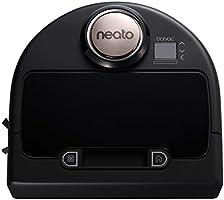 Neato 945-0181 Botvac Connected Staubsaugerroboter (mit App bedienbar)