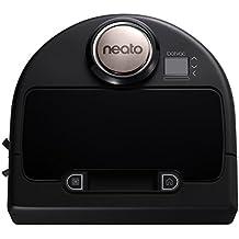 Neato 945-0181 Botvac Connected Robot Aspirapolvere con Wi-Fi