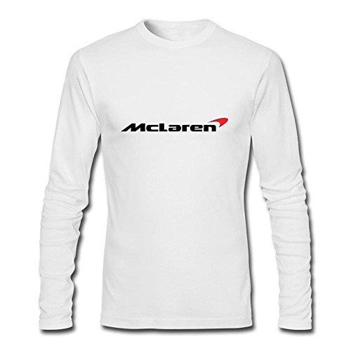 laugh-dusk-fashion-design-worldauto-logo-mclaren-mens-long-sleeve-t-shirt-small
