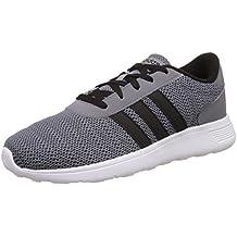 Adidas Neo Label Amazon