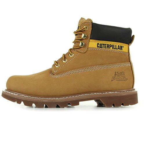 caterpillar-colorado-wc44100940-bottines-homme-taille-44